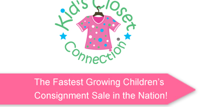 Kid S Closet Connection Childrens Resale Clothing Consignment Sale