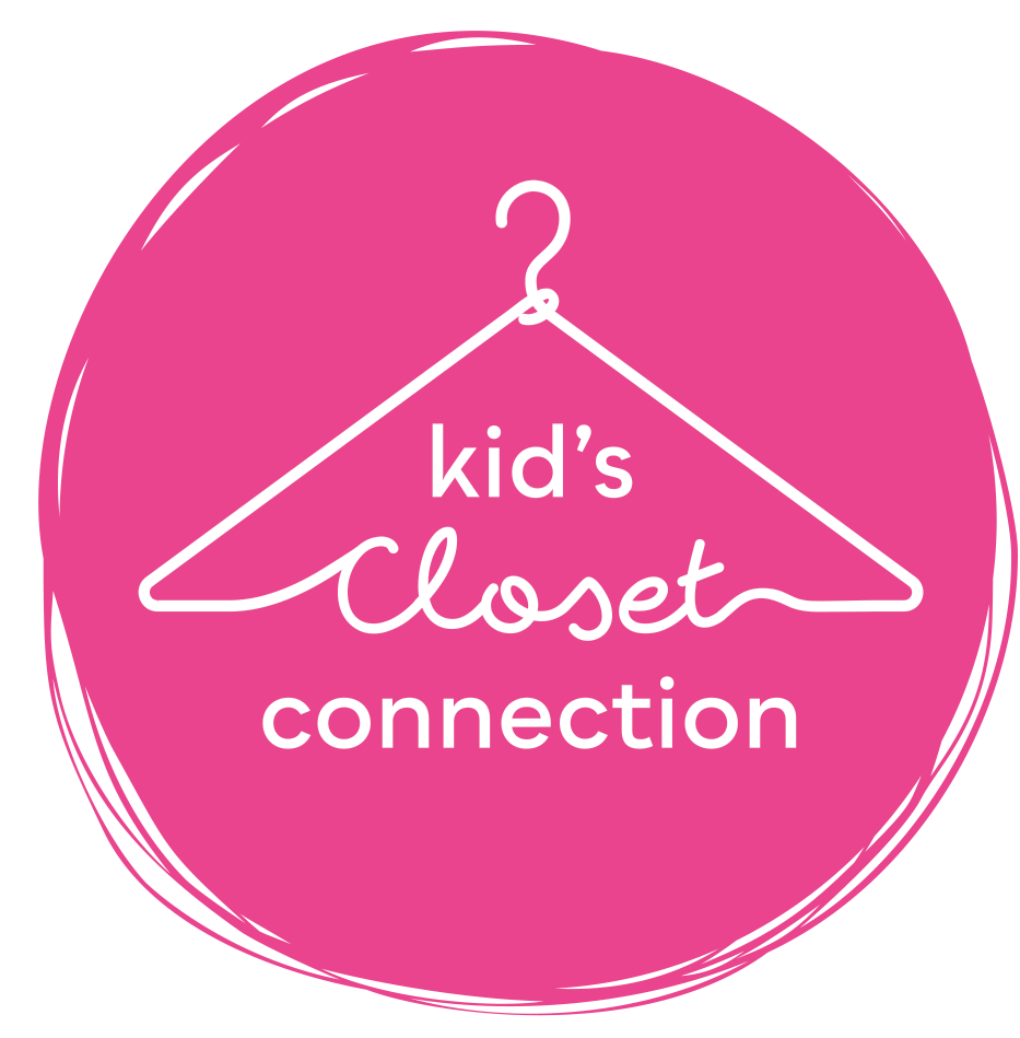 Kid's Closet Connection